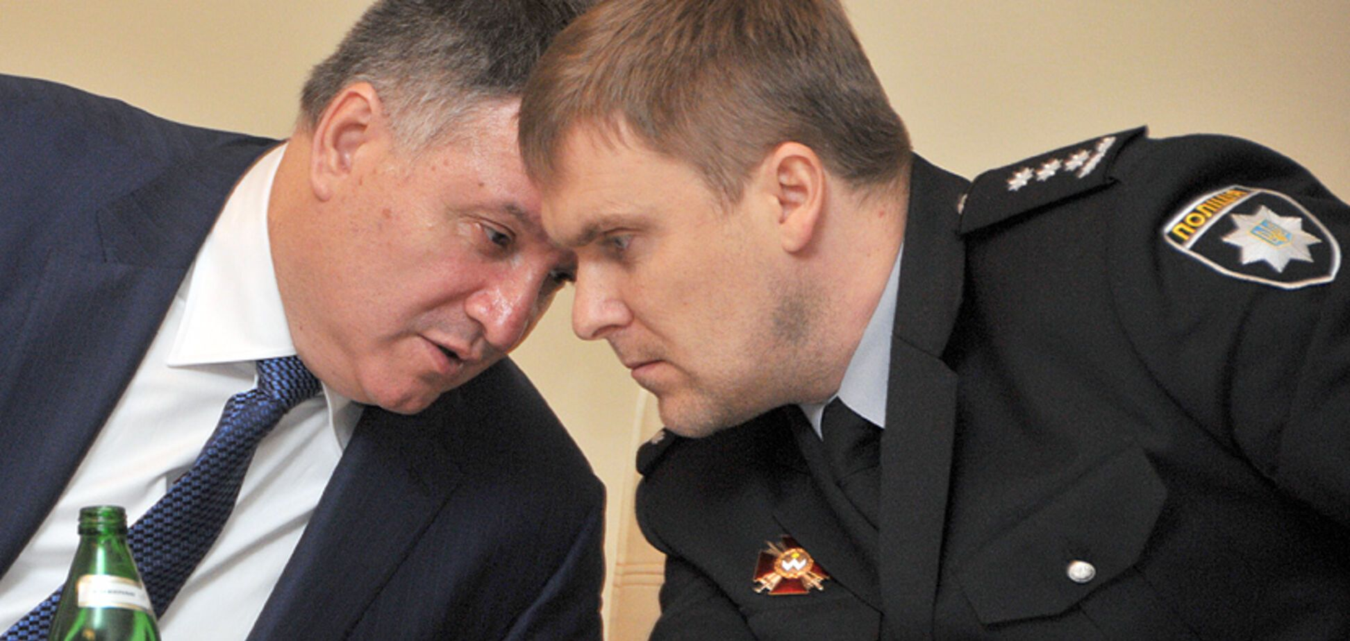 'Взятка Трояна': Аваков сделал громкое заявление о перспективах скандального дела