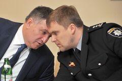 'Хабар Трояна': Аваков зробив гучну заяву про перспективи скандальної справи