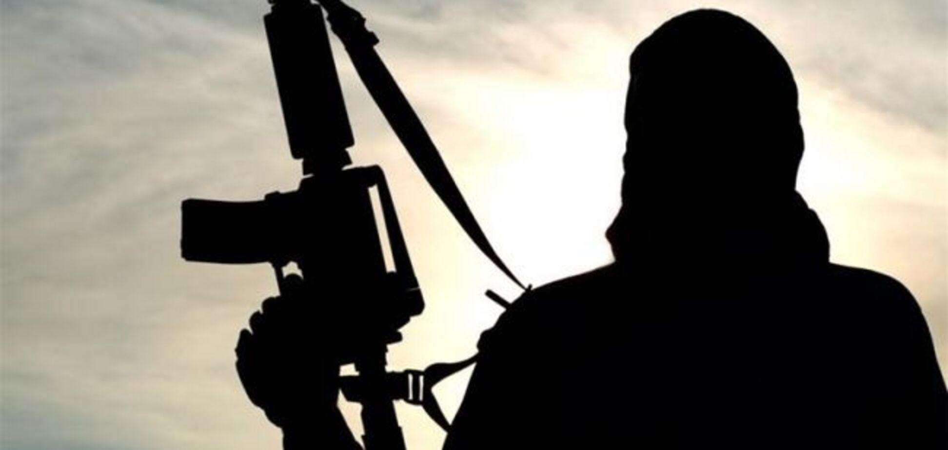 Смертник влаштував теракт у столиці Сирії: є загиблі