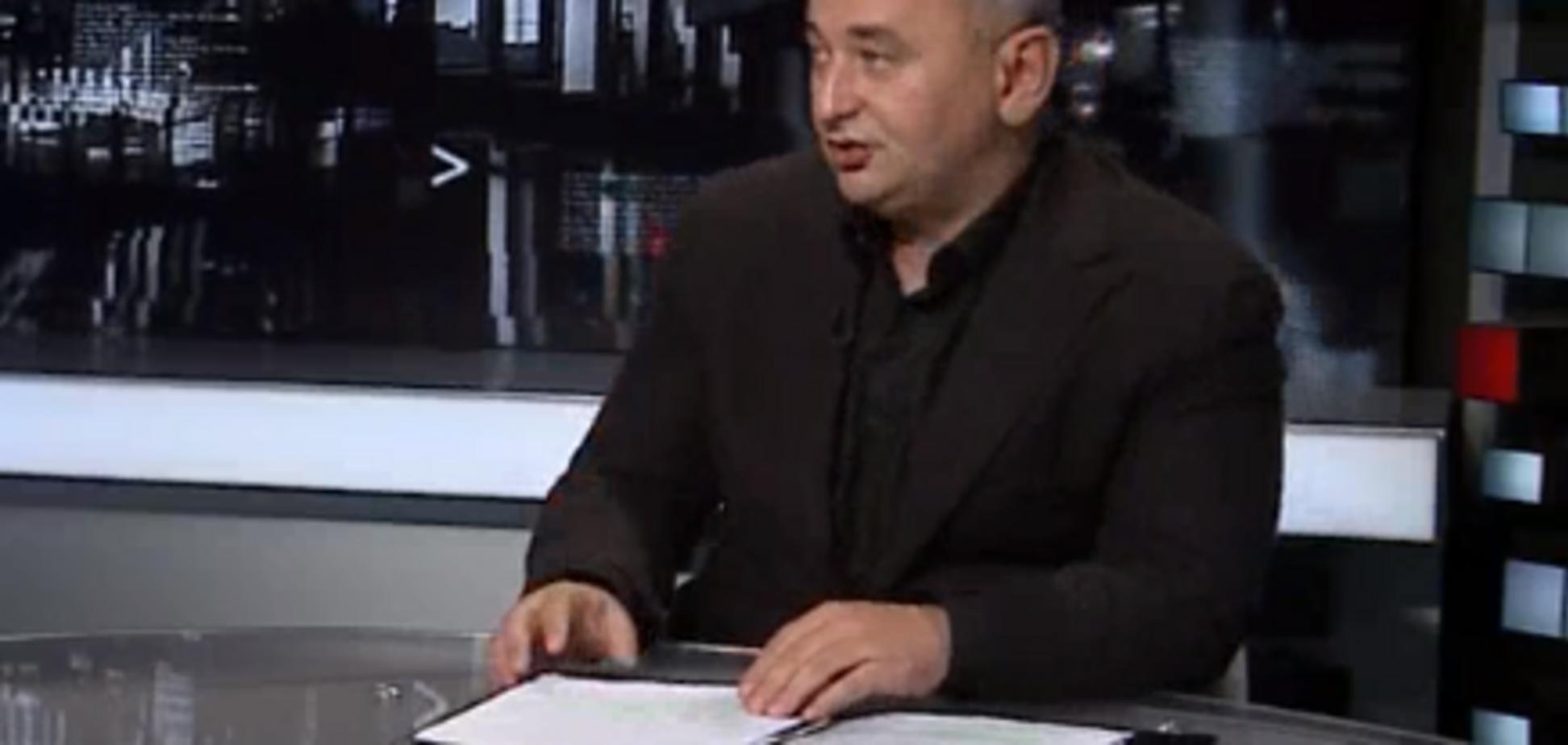 Огромная армия: в Украине озвучили шокирующее количество военных и техники России на Донбассе
