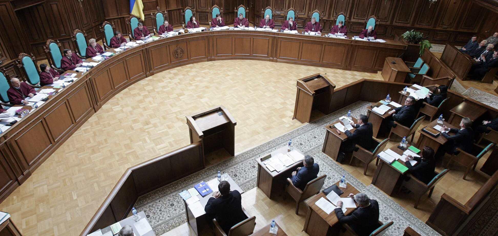 Громадська рада доброчесності після конкурсу до Верховного Суду: чи є майбутнє?