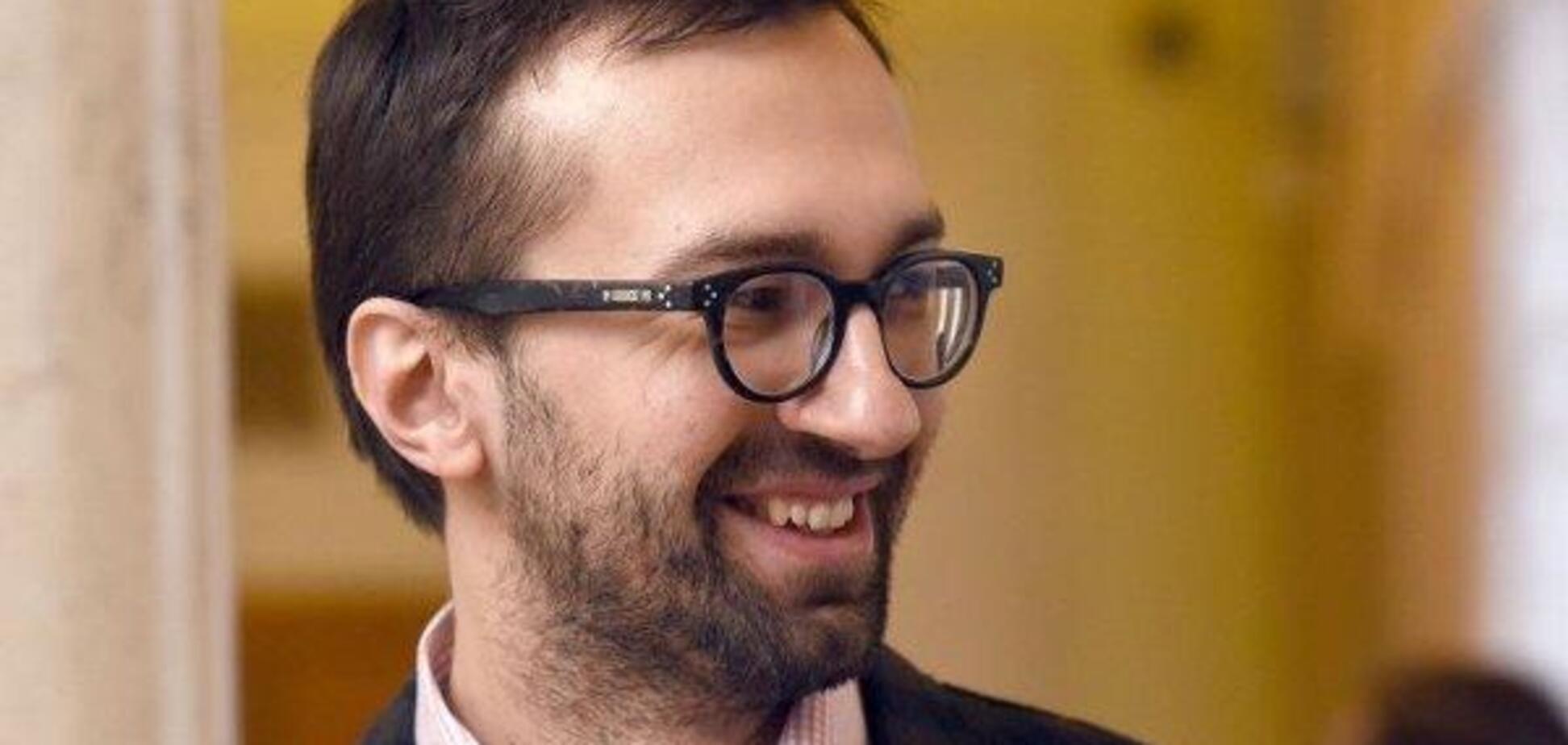 Лещенко уличили в заступничестве за скандального бизнесмена: опубликован документ