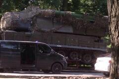 Дело MH17: в Bellingcat раскрыли детали по новой улике против РФ