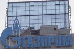 Загроза Європі: в Брюсселі різко розкритикували газопровід Путіна в обхід України