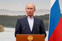 'Путін хотів би виглядати миротворцем': розкриті подробиці переговорів США і РФ щодо України