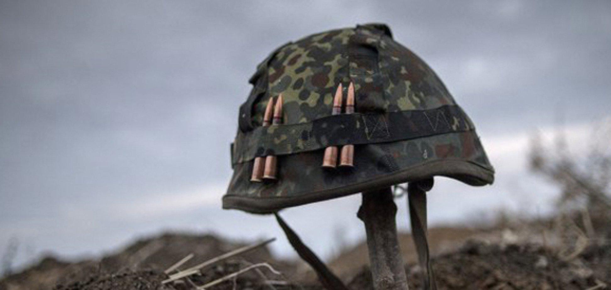 'У старлея зажало': АТОшник рассказал, как провалилась операция на Донбассе