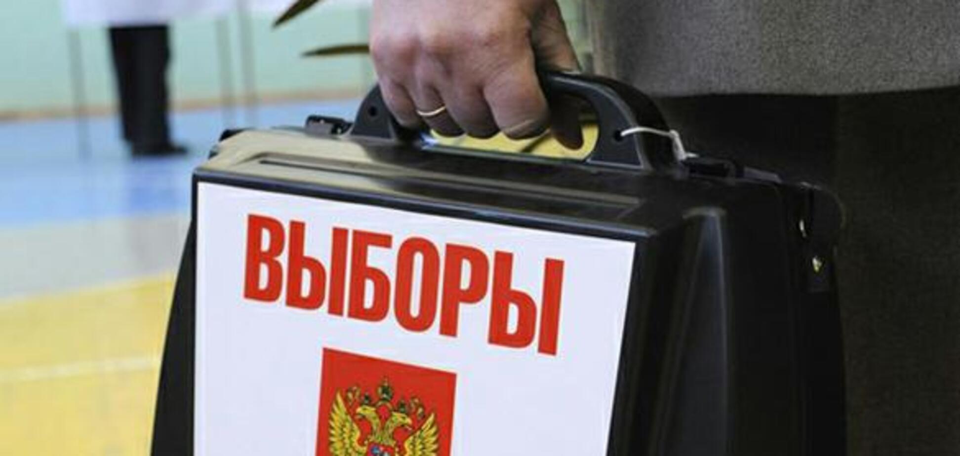 Уже в феврале начнется полная зачистка от всего российского