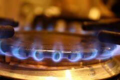 Резкое подорожание газа для промышленности: спрогнозированы последствия