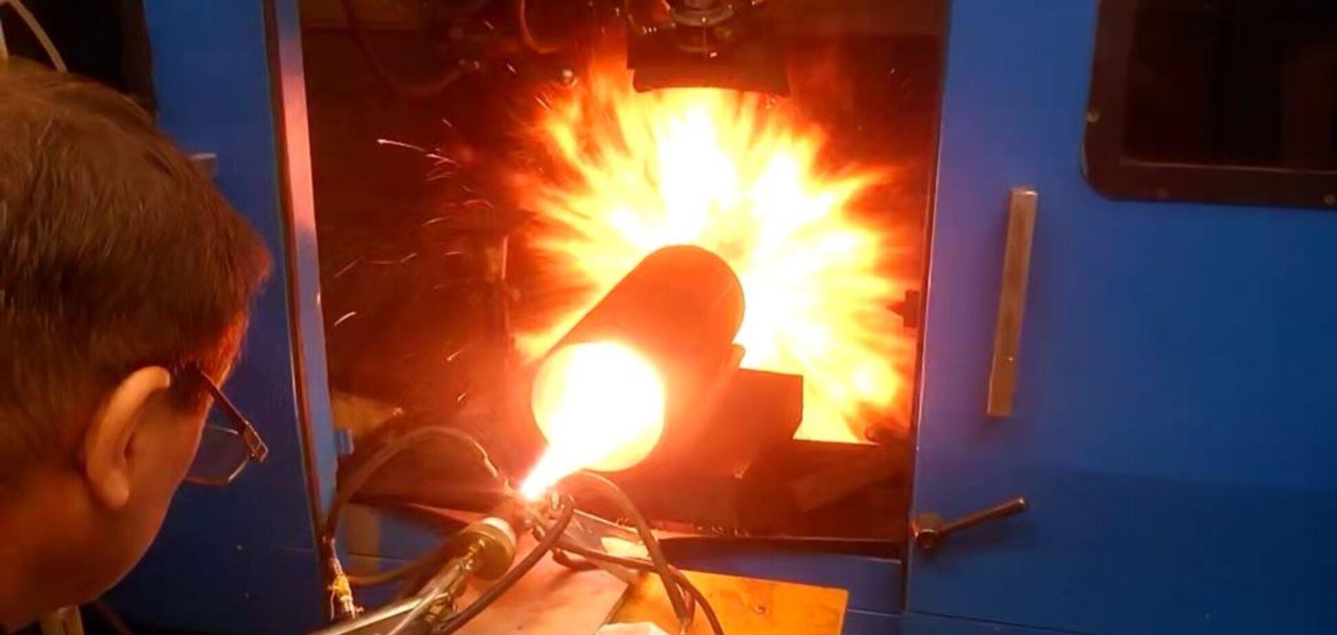 Опалення за копійки: в Україні з'явилася унікальна розробка