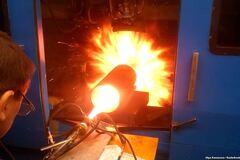 Отопление за копейки: в Украине появилась уникальная разработка