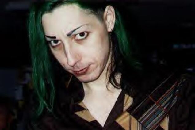 Скончался сооснователь группы Marilyn Manson