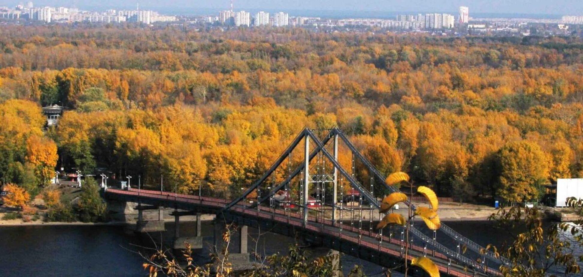Потрібно дві зарплати: Київ потрапив до трійки міст світу з найдорожчою орендою житла