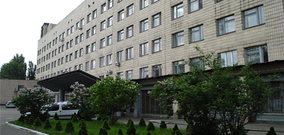 Обворовывали больных детей: киевский Охматдет попал в финансовый скандал