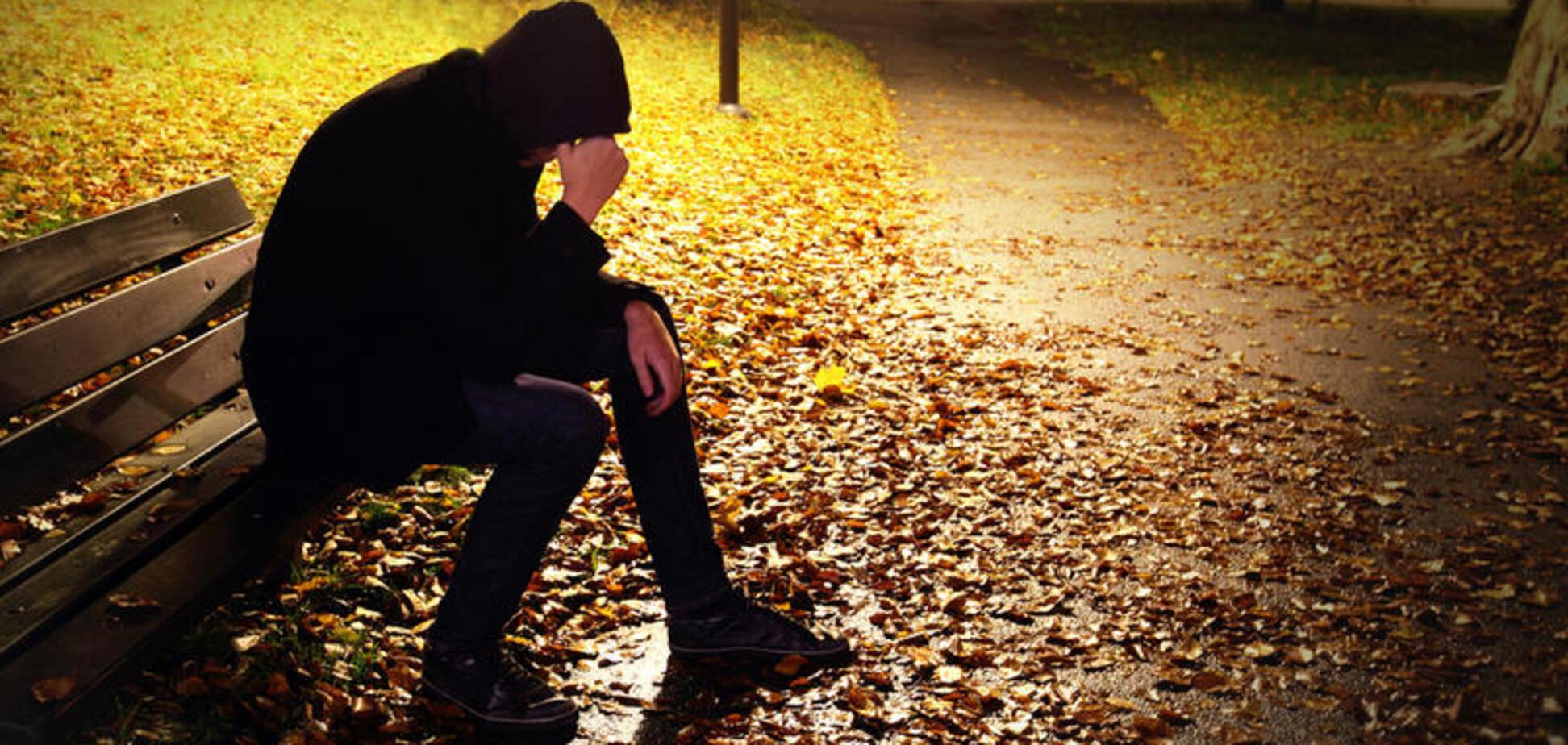 Ученые узнали, сколько лет жизни отнимает депрессия