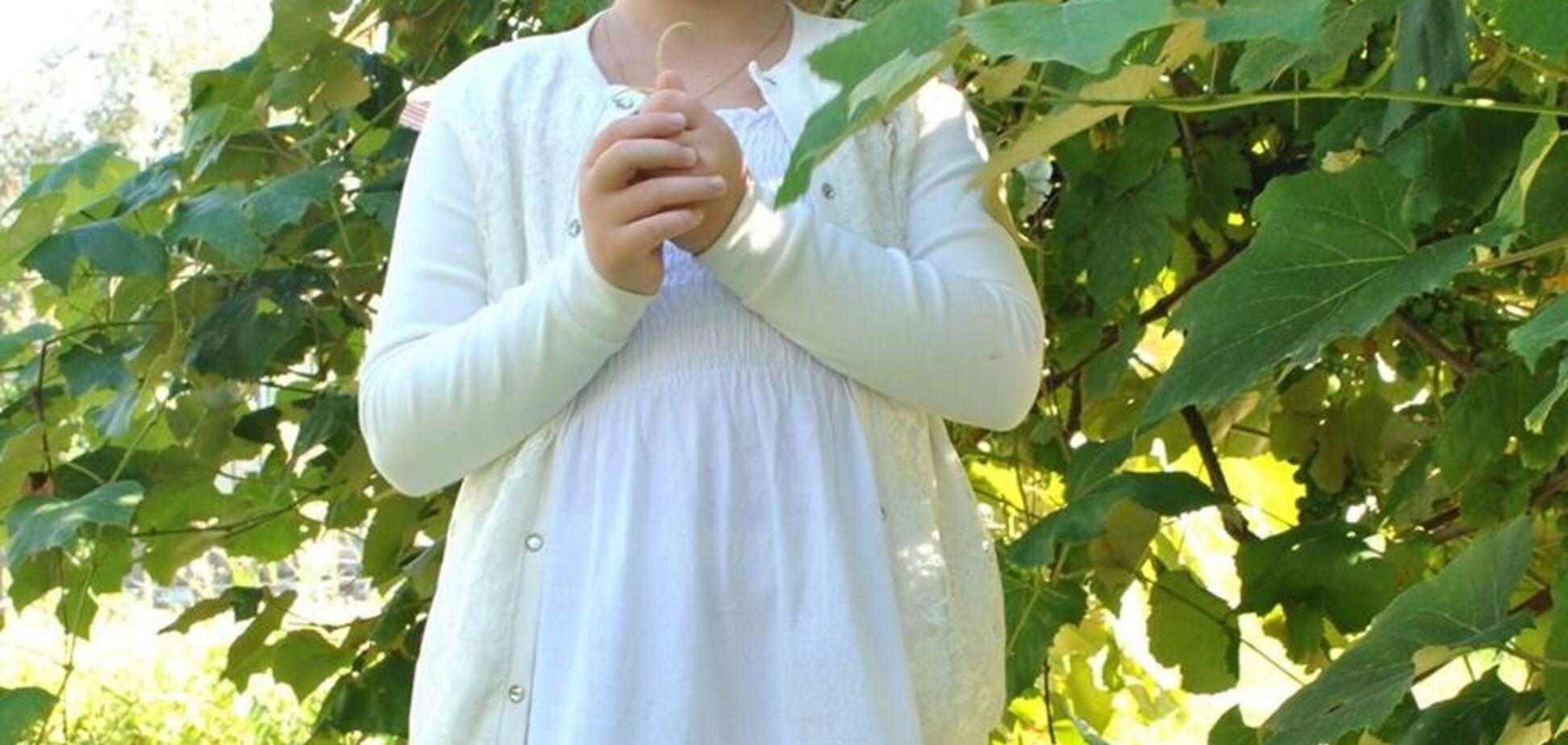 'Золота дівчинка так любила життя!' У страшній ДТП на Львівщині загинули мати і дитина