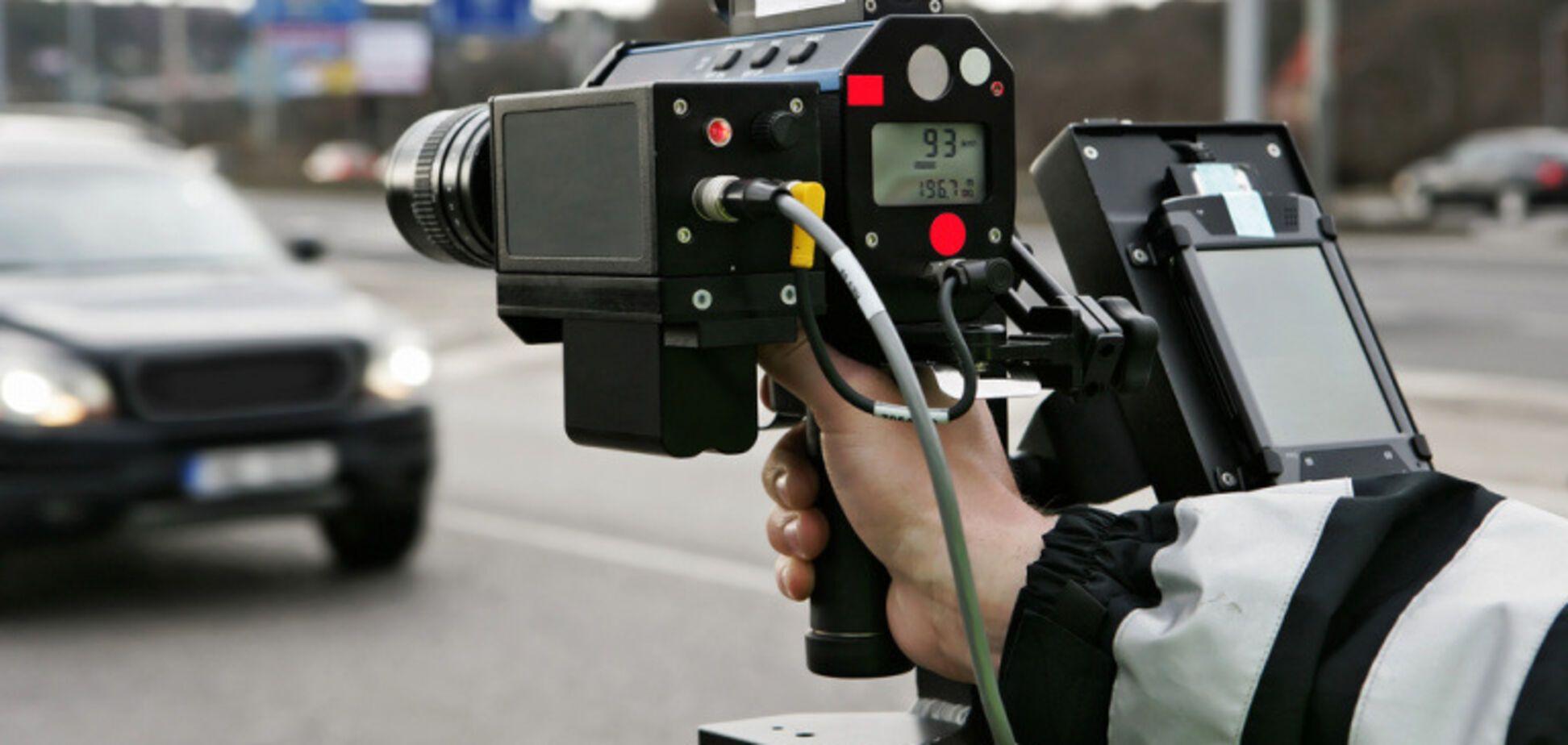 Радары и видеокамеры сохранят тысячи жизней
