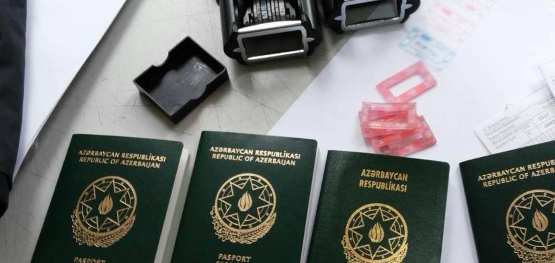 Плохая неделя для ФСБ: оставляйте мигрантов в Москве, она резиновая!