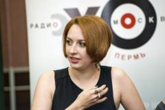 Легенда 'япсих': зачем 'сумасшедший' напал на журналистку 'Эха Москвы'