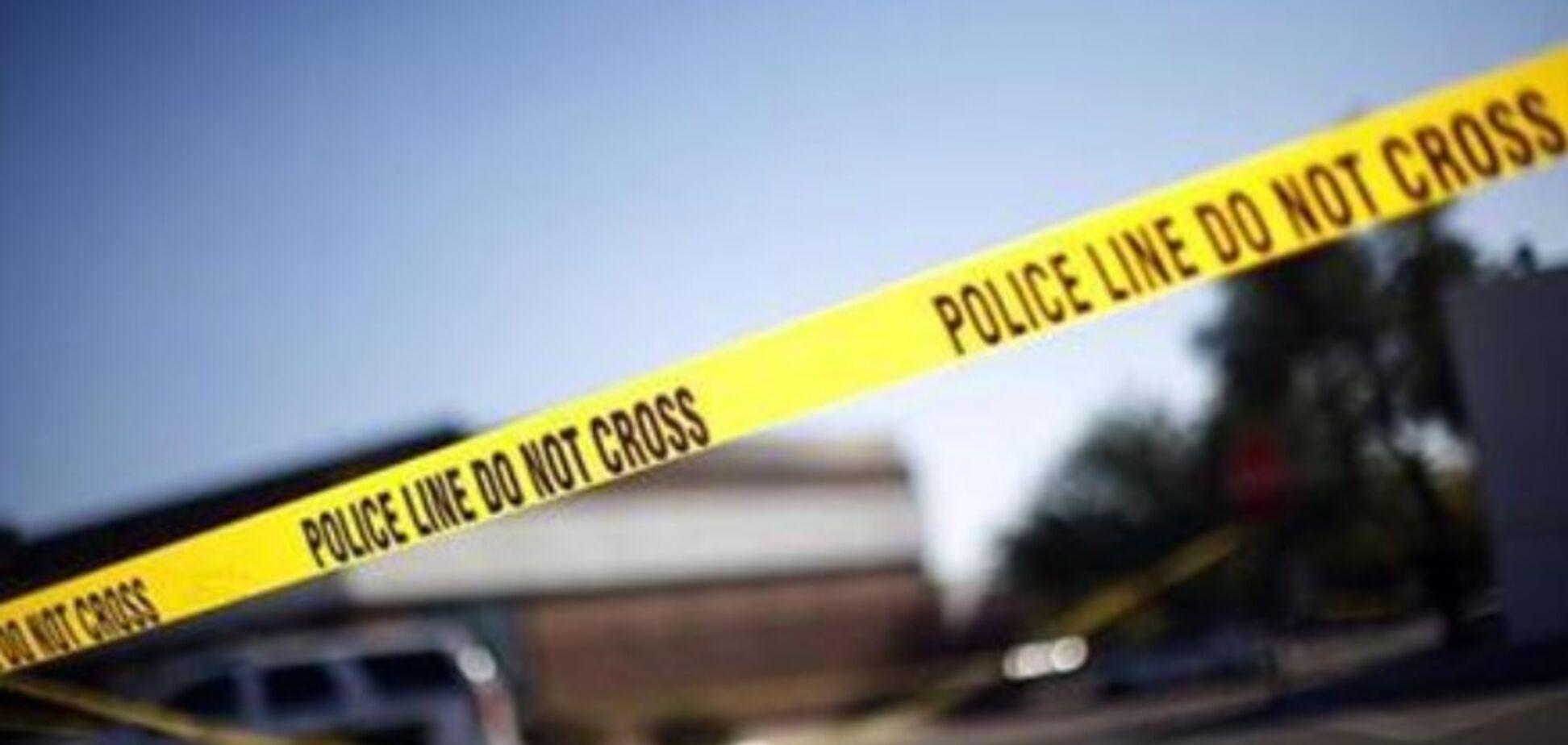 Под Сан-Франциско стрелок открыл огонь по людям: есть жертвы