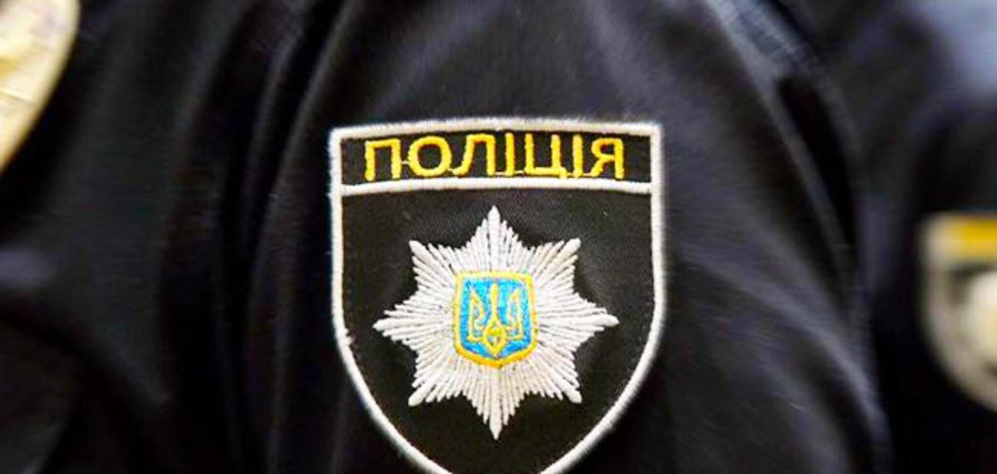 Під Києвом жорстоко вбили учасника АТО