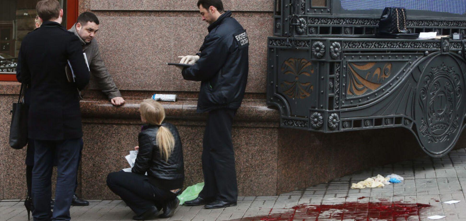 Дело Вороненкова: ГПУ попросила Россию экстрадировать заказчика убийства