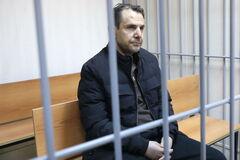 Напад на журналістку 'Ехо Москви': суд ухвалив рішення щодо зловмисника