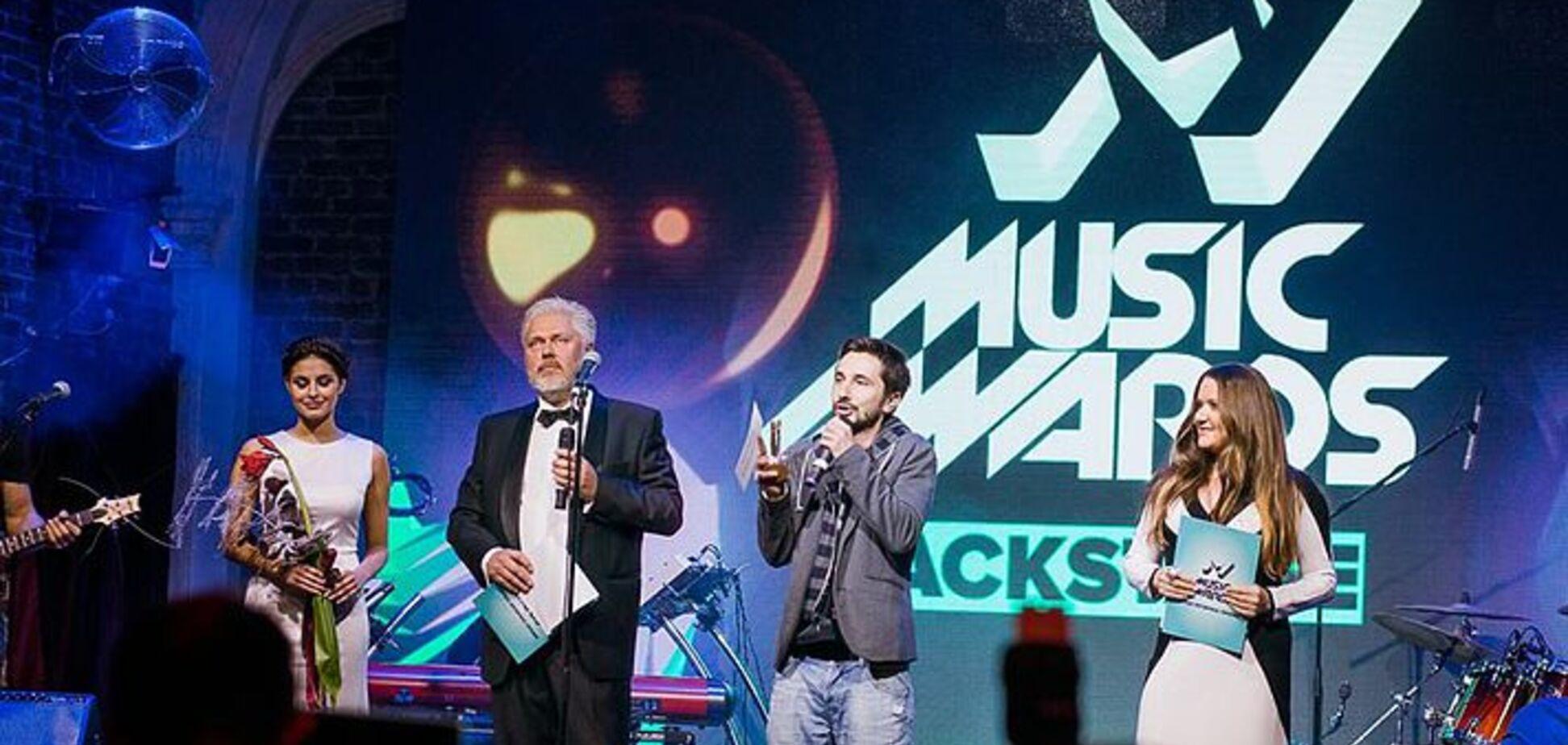 M1 Music Awards 2017: кто выступит на главной сцене премии