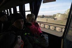 Україна подала велику опозицію у 'другій справі' Донбасу