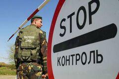 Нові правила в'їзду в Україну для росіян: названі терміни введення