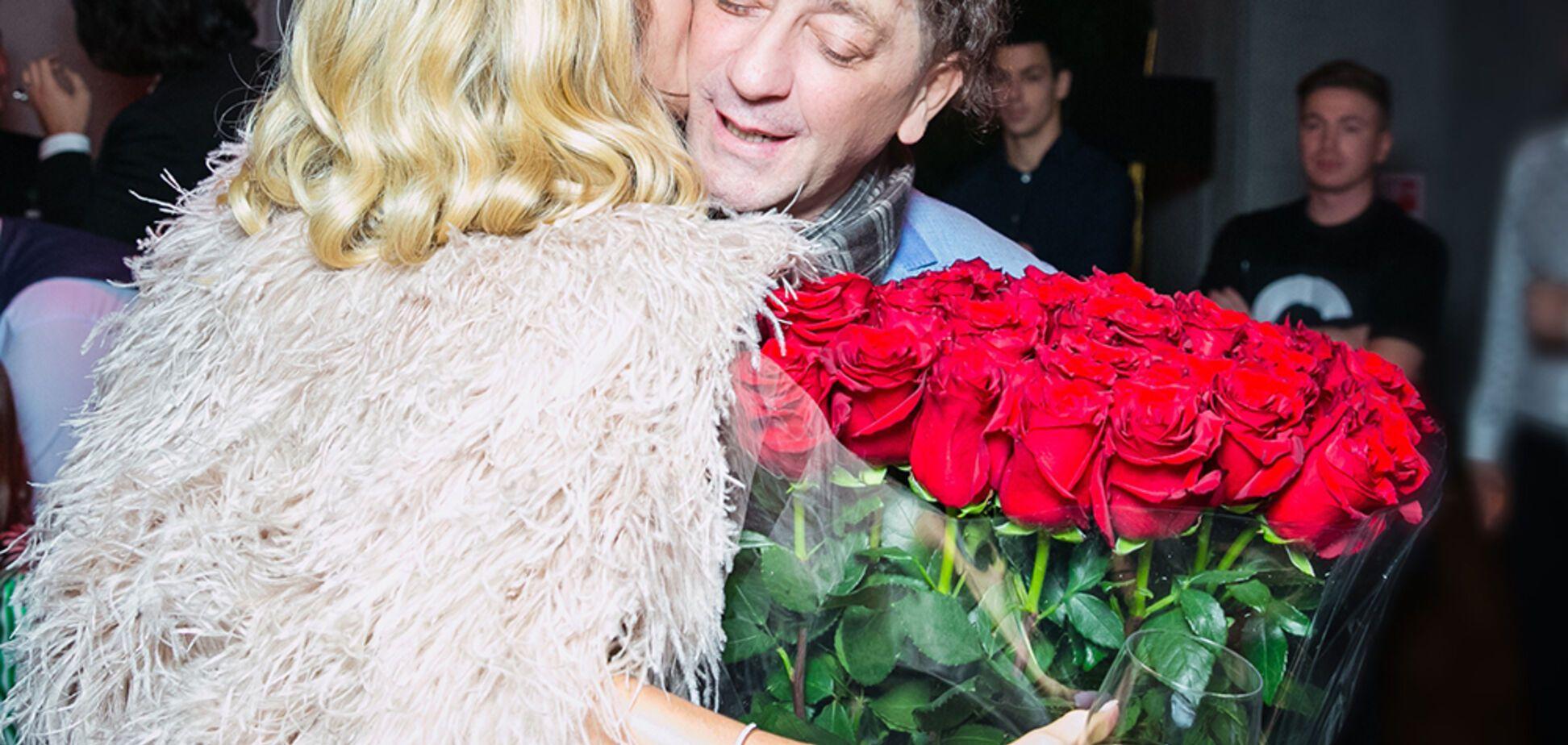 Не только звезды: вскрылись подробности о VIP-гостях юбилея Лободы в Москве
