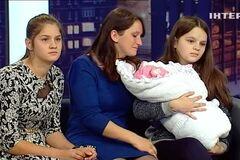 'Круговорот д*рьма': шоу 'Интера' о 12-летней роженице ошеломило британскую прессу