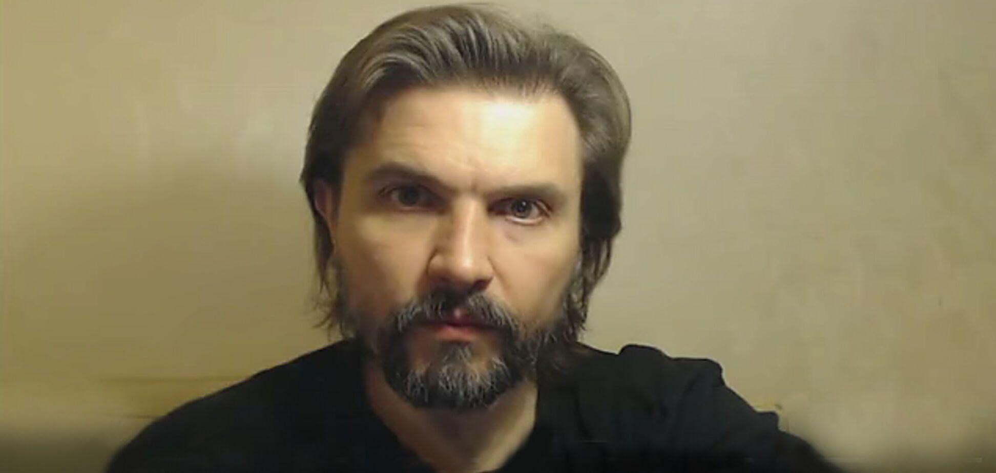 'Крым на*рен никому не нужен!' Голышев назвал истинную цену полуострова