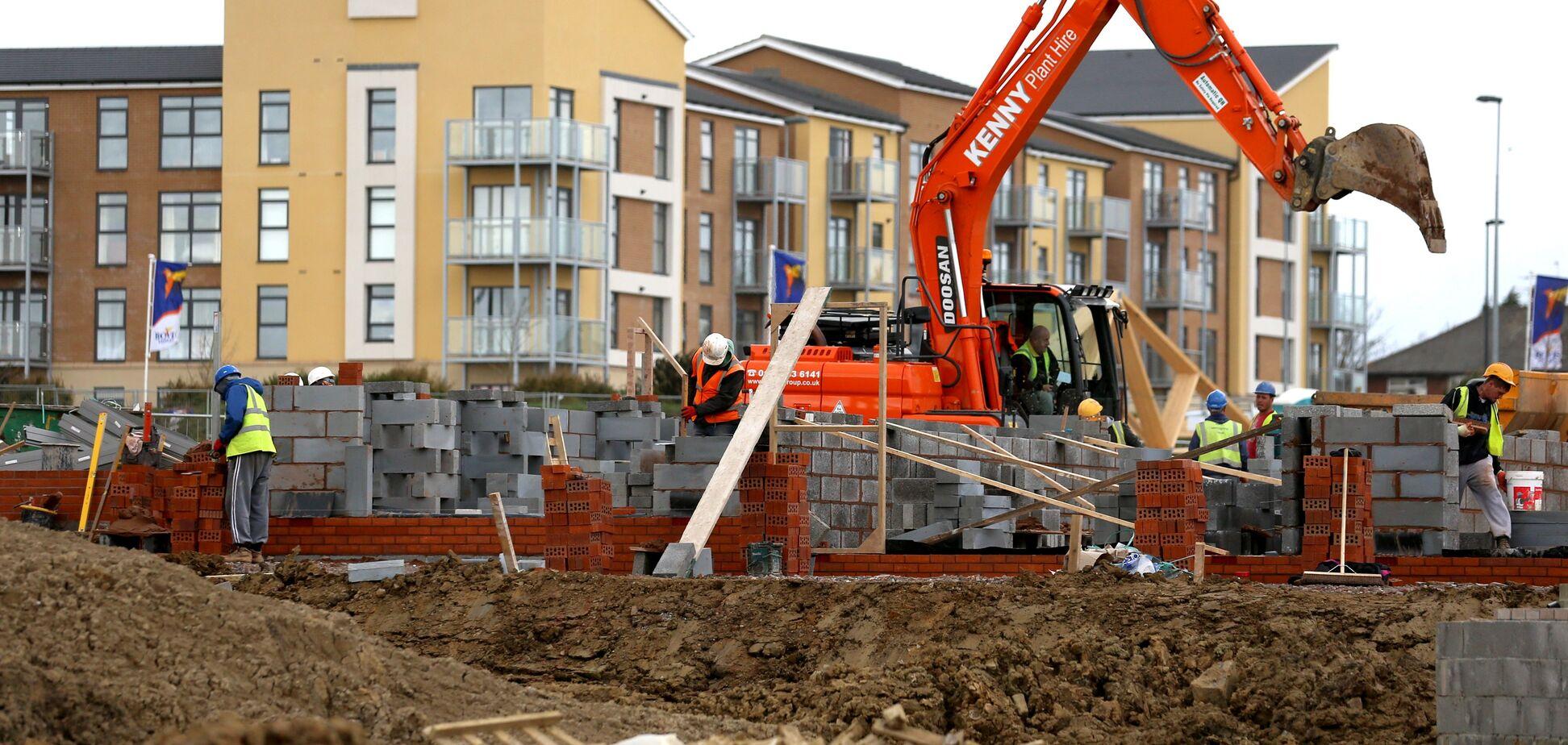 Як купити квартиру в новобудові: українцям дали головні поради