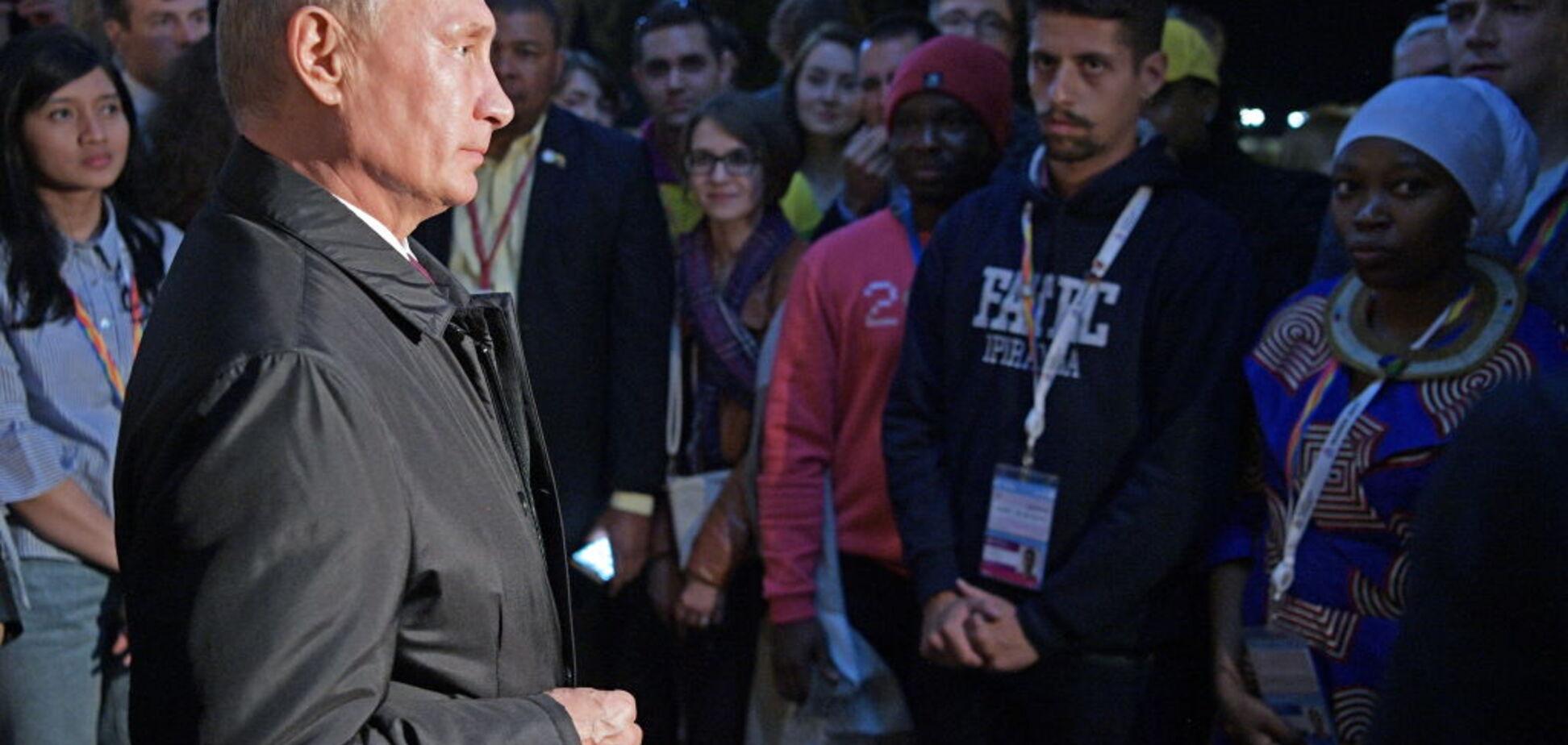 Кто отобрал ядерное оружие у Украины, Беларуси и Казахстана?