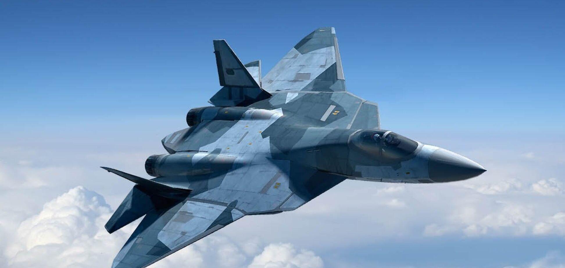'Літак може злетіти з-під Москви': Бутусов оцінив небезпеку наступу РФ