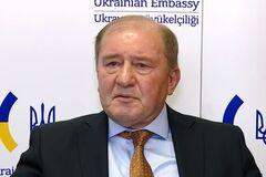 'Обещаний не давал': освобожденный Умеров сделал громкое заявление