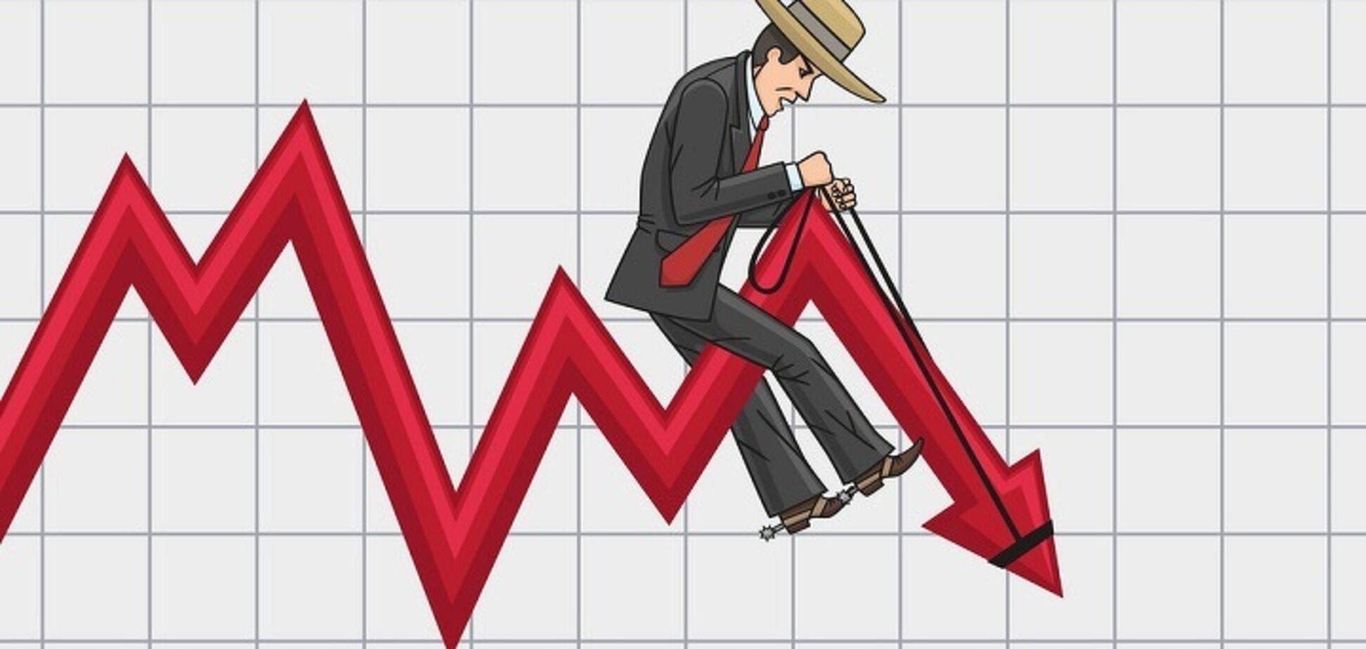 Увеличение ставки НБУ: инфляция будет выше, чем планировалось