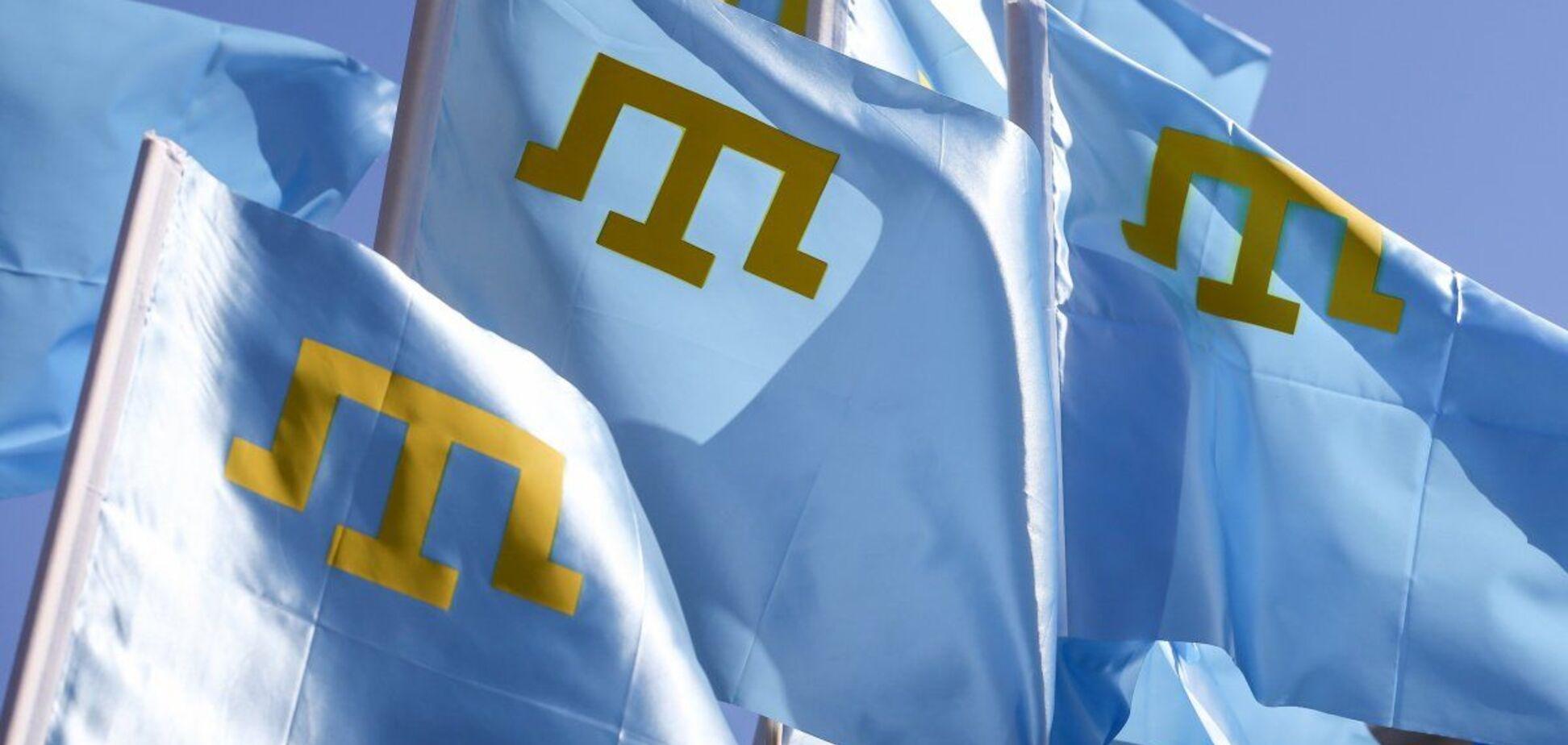 Отменить запрет Меджлиса в Крыму: Чубаров заявил о созыве Совбеза ООН