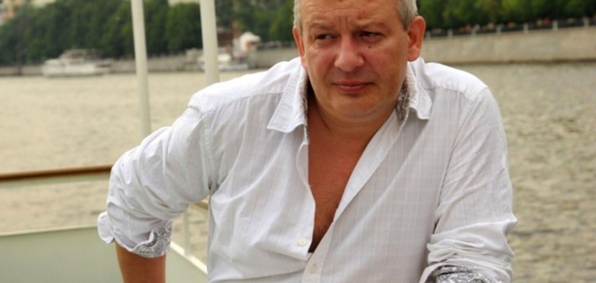 Не просто тромб: озвучена официальная причина смерти Марьянова