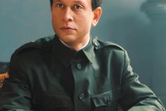 Путин, смотри, Петлюра живой: внук великого актера восхитил перевоплощением
