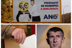 Перемога 'пропутінського' олігарха в Чехії: владі України дали важливу пораду