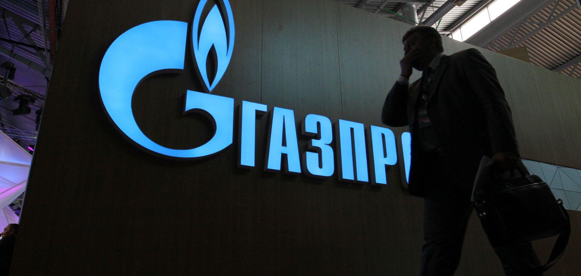 'Бить по России': в Украине придумали, как не допустить строительство 'Северного потока-2'