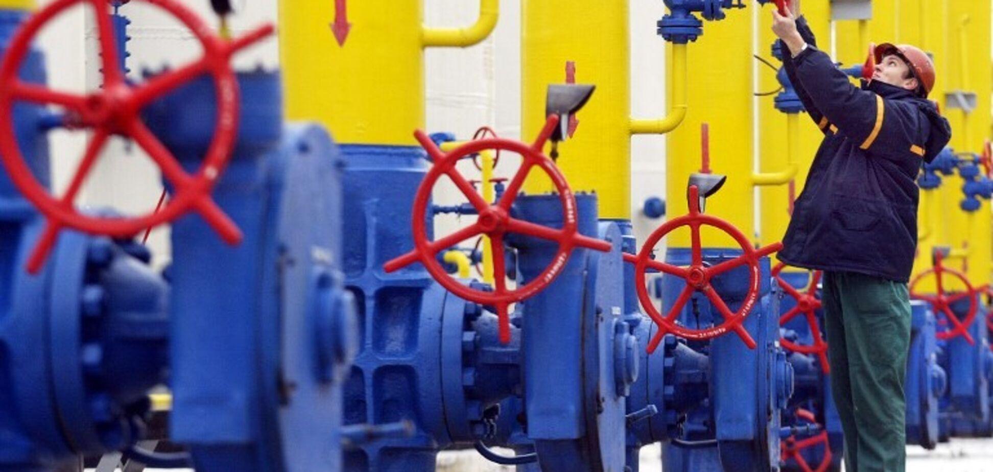 'Газпром? Не, не чули': як Україна досі не замерзла