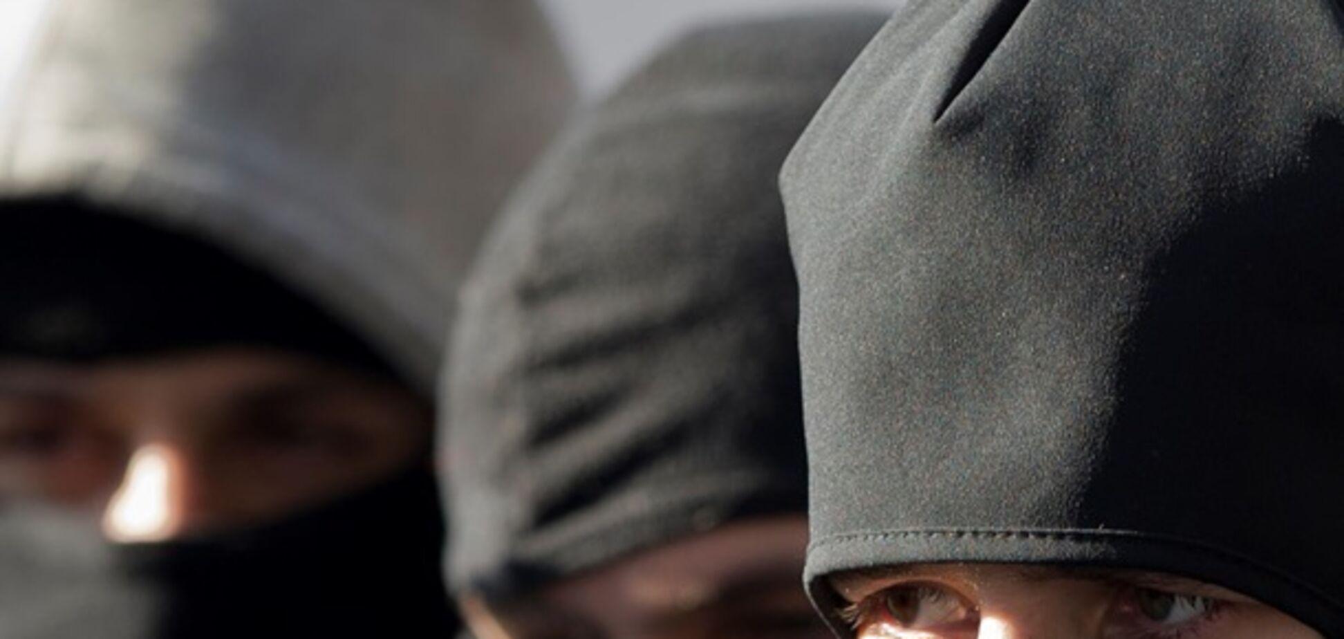 В ВСУ заявили о попытке захвата воинской части: все подробности ЧП