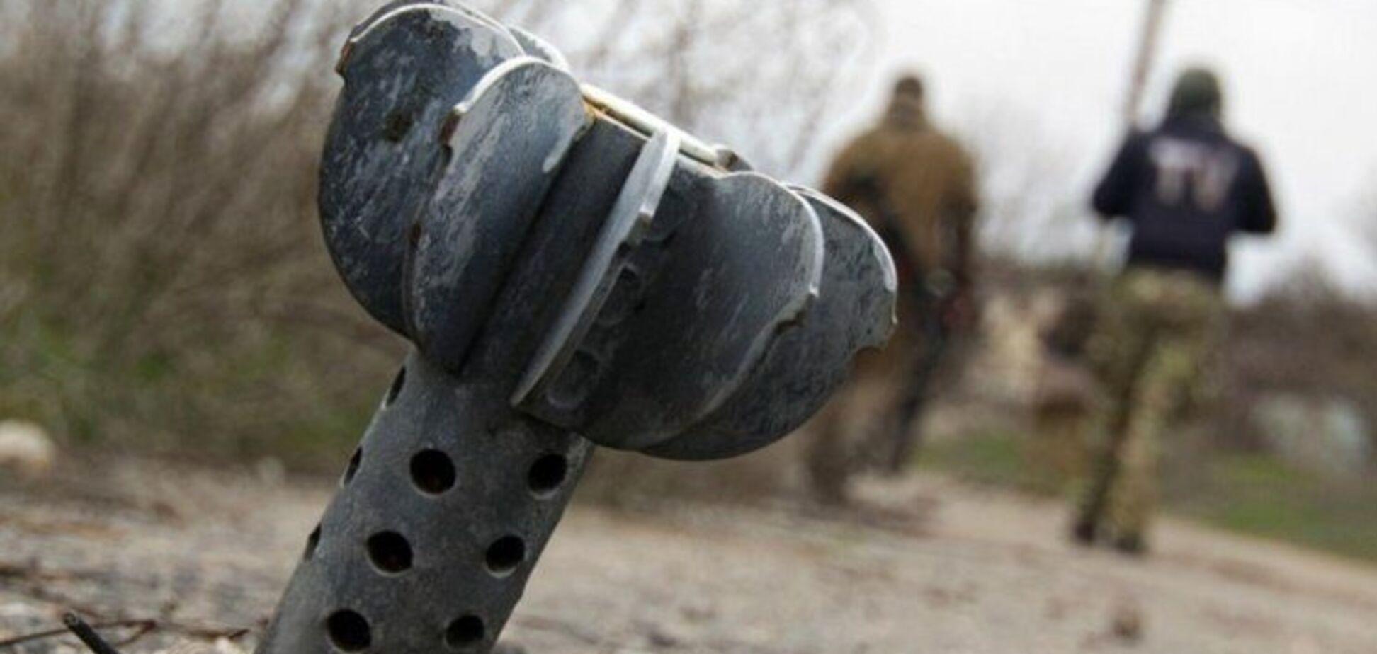 'Бьют даже своих': появилось веское доказательство подлости 'Л/ДНР' на Донбассе