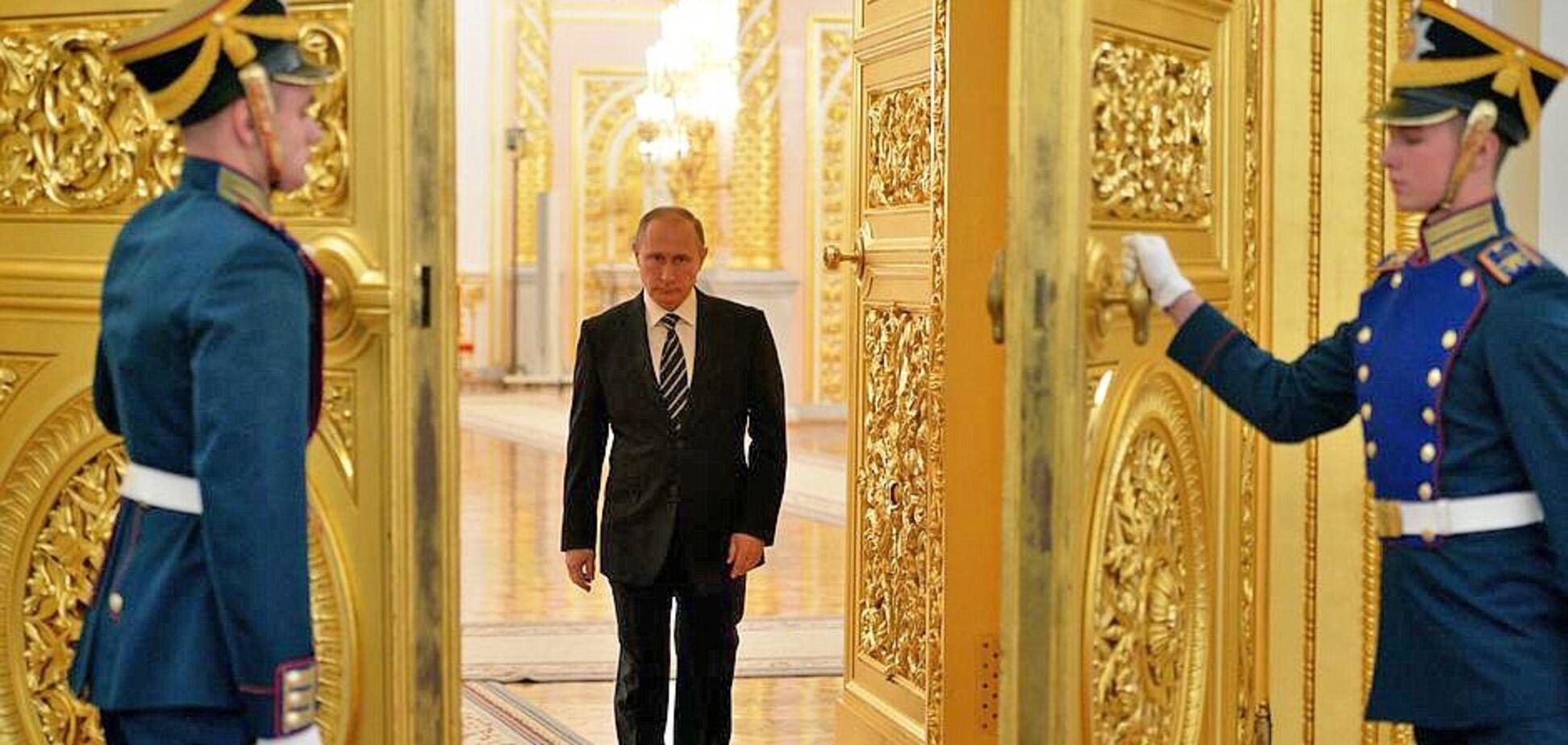 Кремль ослабил хватку: Голышев поделился радостным для украинцев наблюдением