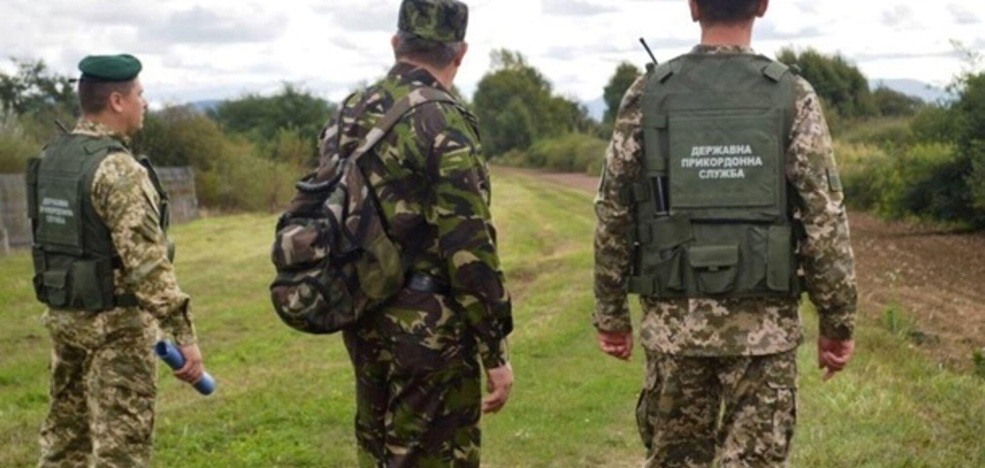 Похищение украинских пограничников: РФ готовила спецоперацию заранее