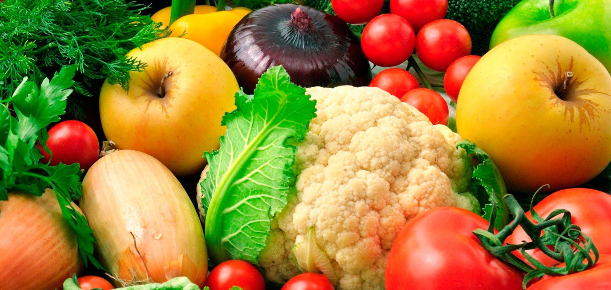 Рецепты на День вегана: как приготовить вкусные блюда из одних растений
