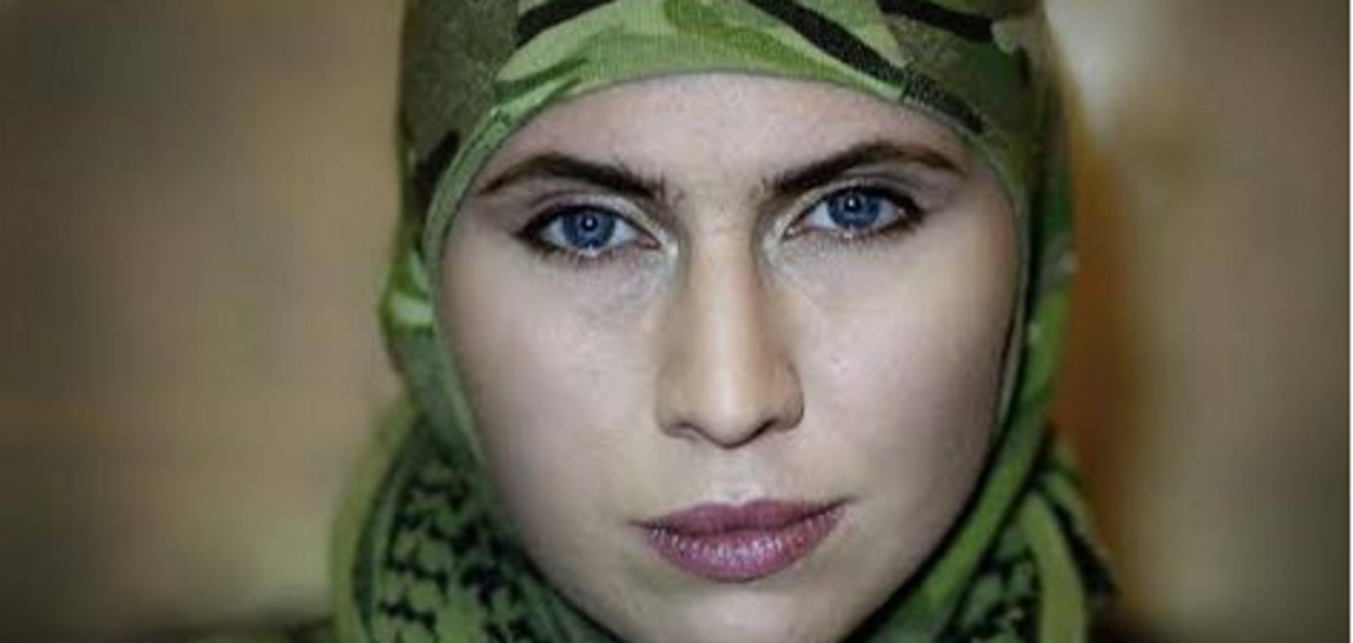 Убийство Окуевой: Бутусов обнародовал пророческие слова погибшей