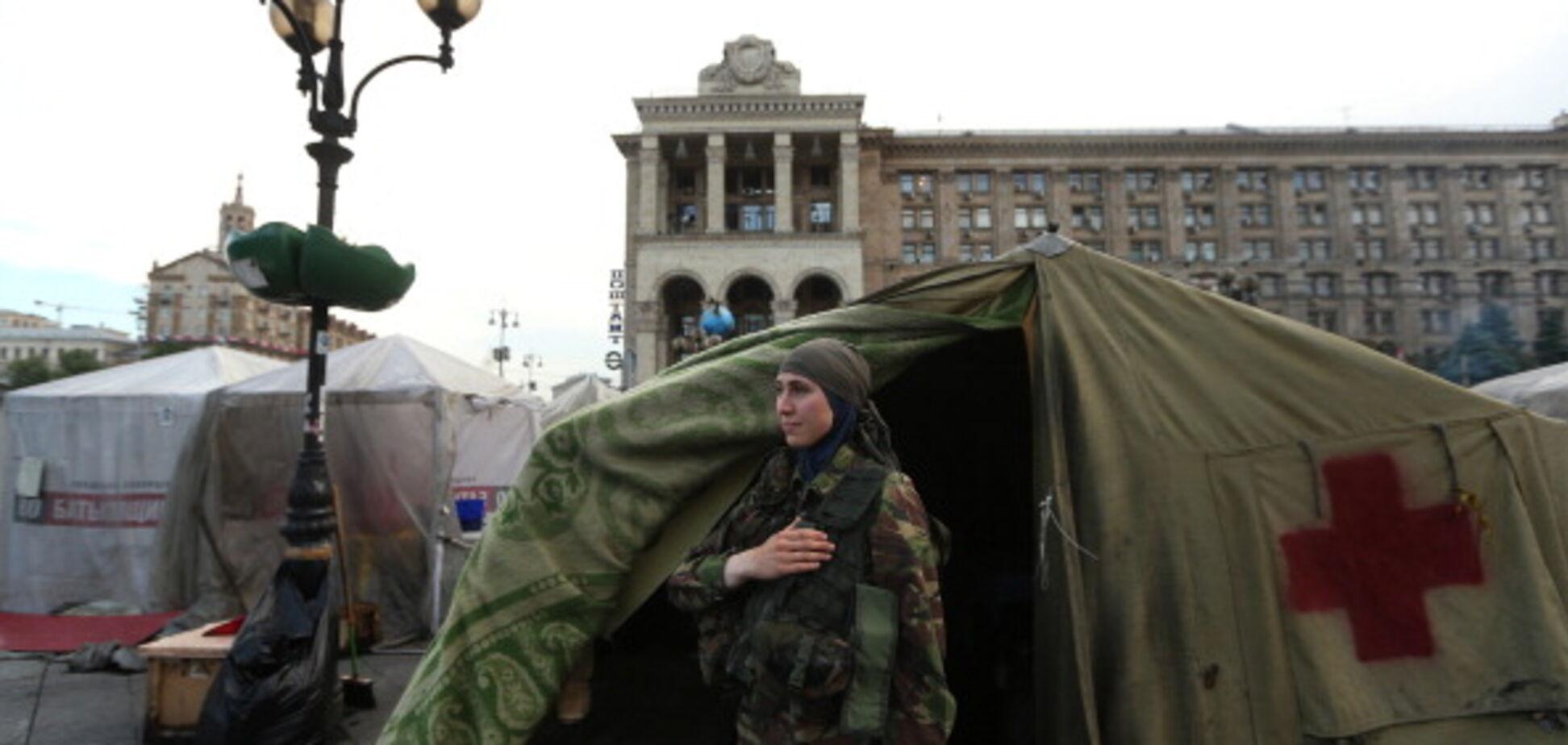 Убийство Окуевой: появились новые подробности нападения